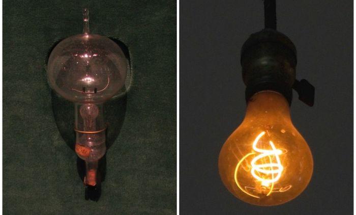 invenții inutile - 3