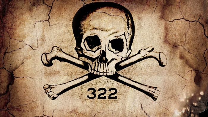 skull and bones-societati-secrete-logo