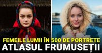 atlasul frumusetii - femeile lumii in 500 de portrete featured_compressed