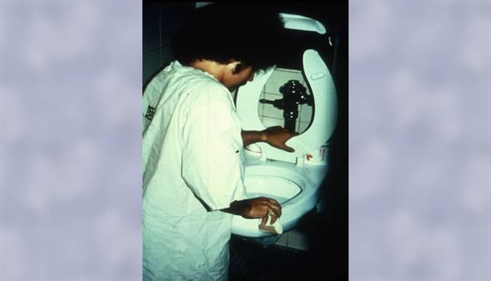 experiment psihologic stanford toaleta_OK
