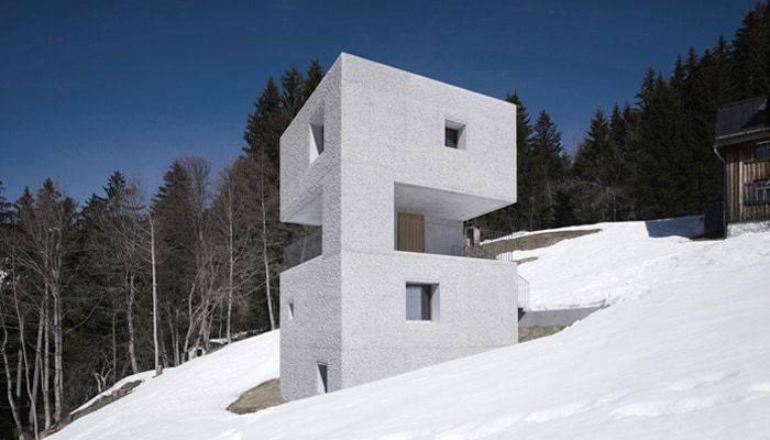 02 Cele mai mici case