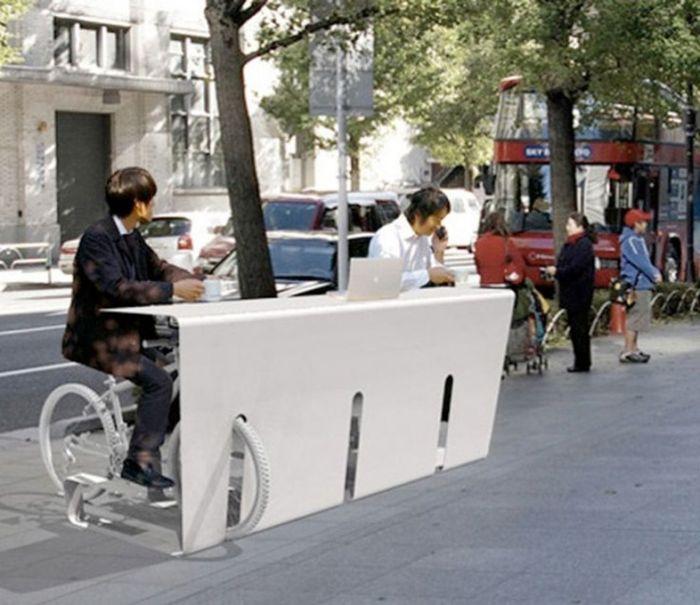 07 design urban masa biciclisti