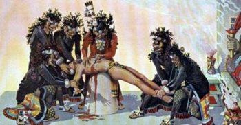 10 civilizații antice care făceau sacrificii umane rituale FEATURED_compressed