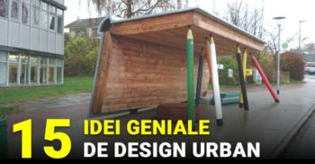 15 idei geniale de design urban_compressed