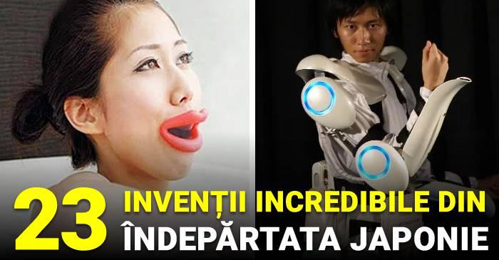 28 de invenții japoneze incredibile, dintr-o țară unde imaginația nu doarme niciodată FACEBOOK_compressed