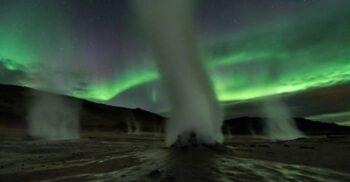 30 de fenomene ale naturii superbe, surprinse în fotografii