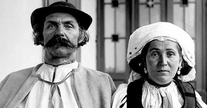 8 cărți de Neagu Djuvara care te vor face să înțelegi altfel România FEATURED_compressed