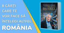 8 cărți de Neagu Djuvara care te vor face să înțelegi altfel România_compressed