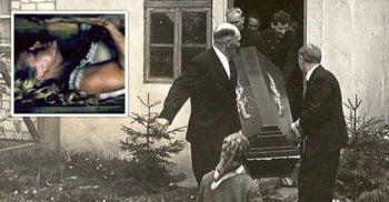 Când ți se spune adio prea devreme - Oroarea de a fi îngropat de viu FEATURED_compressed