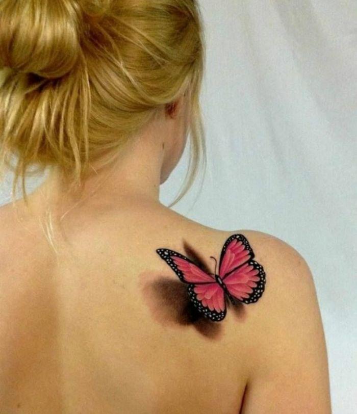 Tatuaje 3D - 04