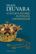 cărți de Neagu Djuvara