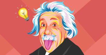 Cel mai scurt test IQ din lume are doar trei întrebări. Îl poți rezolva?