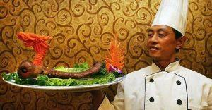 delicatese culinare featured