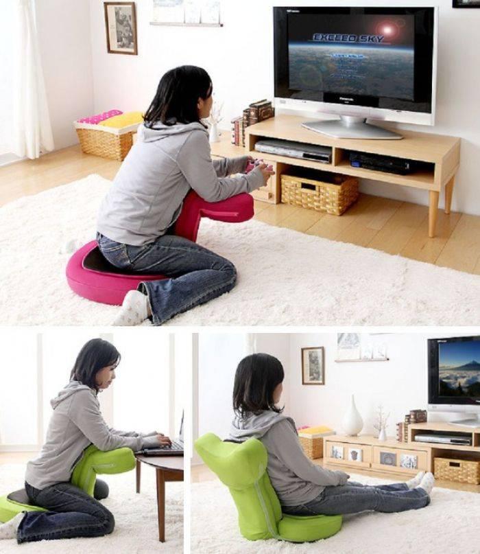 invenții japoneze