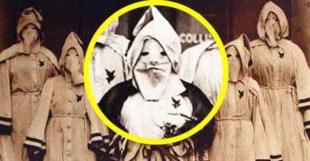 9 secte religioase înfiorătoare, ce fac filmele de groază să pară comedii