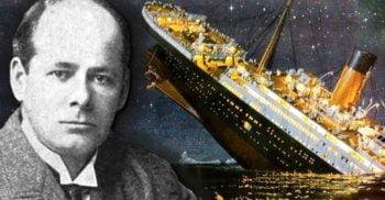 12 profeții uimitoare din cărți celebre care s-au adeverit