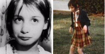 Copii sălbatici - Povestea tragică a lui Genie, fata ținută 13 ani închisă în cameră FEATURED_compressed