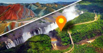 Trebuie să le vizitezi 15 cele mai frumoase locuri din lume featured.fw_compr
