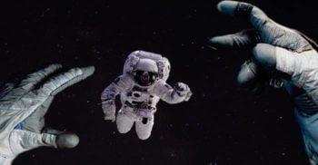 misterul cosmonautilor pierduti in spatiul cosmic_compressed