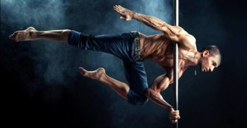 Ce se întâmplă în corpul tău atunci când faci exerciții fizice featured_COMP