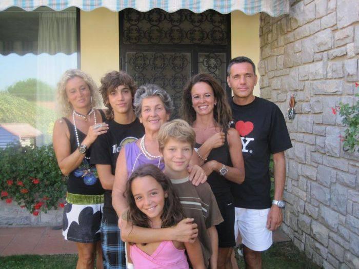 Familia Marsili