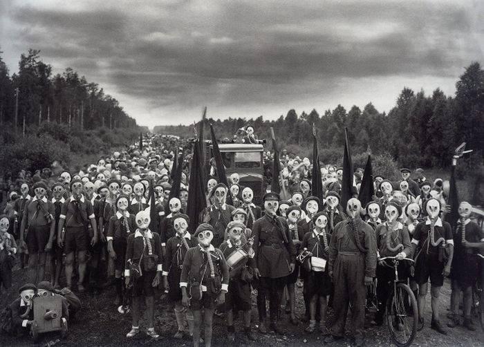 Fotografii istorice - 25