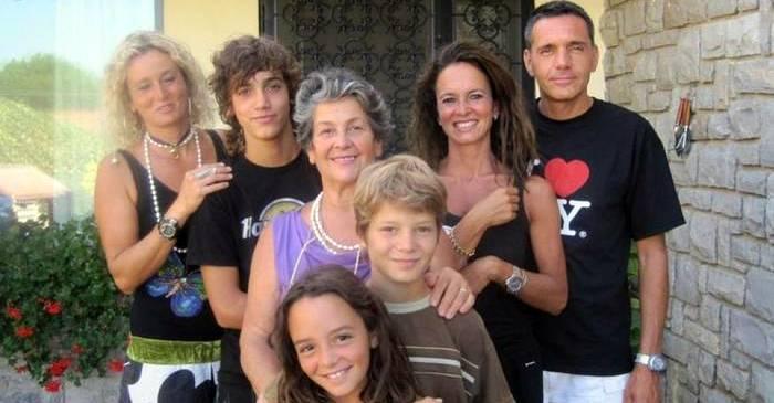 Oamenii care nu simt durerea - Cazul incredibil al familiei Marsili featured_compressed