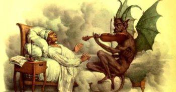 Profeții și legături oculte – Cei mai misterioși muzicieni ai tuturor timpurilor