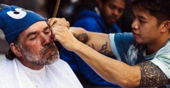 4 acte de caritate extraordinare (și o escrocherie pe măsură) făcute de oameni obișnuiți