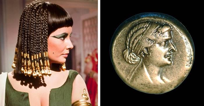 7 detalii surprinzătoare și mai puțin cunoscute despre Cleopatra