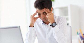 7 metode eficiente pe care le folosesc psihologii pentru a scăpa de stres