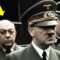 Doctorul Theodor Morell și dependența de droguri a lui Adolf Hitler featured_compressed