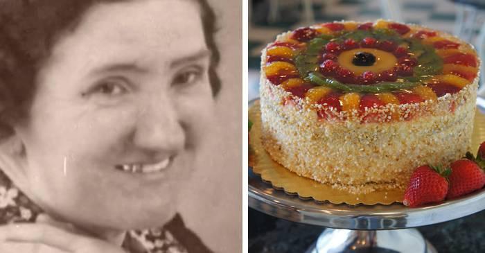 Leonarda Cianciulli, criminala în serie care și-a transformat victimele în săpun și prăjituri