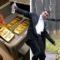 O firmă închiriază aur săracilor care vor să pară bogați la nuntă FEATURED_compressed