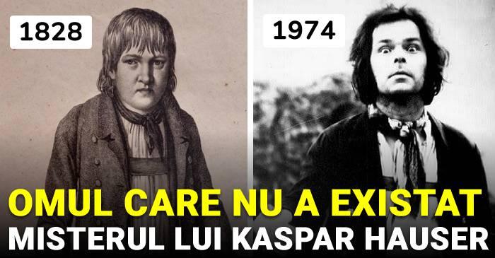 Omul care nu a existat – Misterul de 200 de ani al lui Kaspar Hauser.fw_compressed