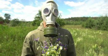 Plante periculoase - cover resize