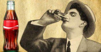 Povestea tragică a lui John Pemberton, omul care a inventat Coca-Cola.fw_compressed