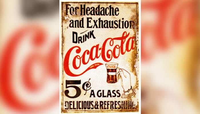 John Pemberton omul-care-a-inventat-coca-cola-reclama_compressed