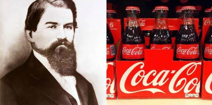 john pemberton omul-care-a-inventat-coca-cola_compressed