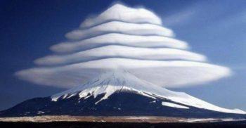 10 fenomene spectaculoase pe care oricine și-ar dori să le vadă