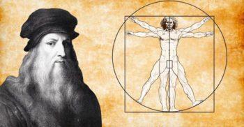 10 oameni geniali și obiceiurile lor bizare