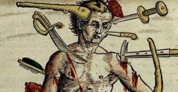 5 oameni cu adevărat greu de ucis, care au intrat în istorie featured_compressed