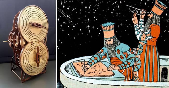 Computerul antic învăluit în mister - Mecanismul de la Antikythera_compressed