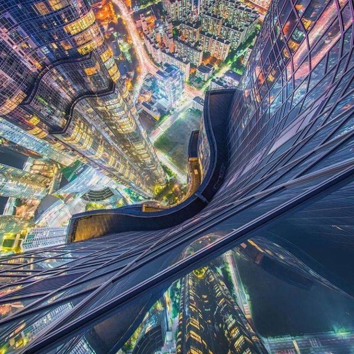 Fotografii stranii - Dubai