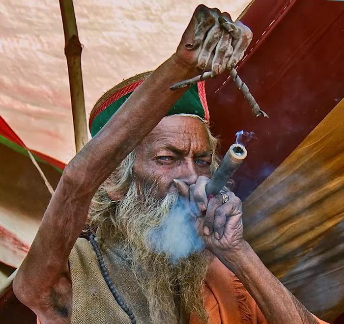 Indian mana 3