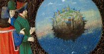 Misterul Planetei 9 - Manuscrisele medievale ascund lucruri ciudate - featured_compressed