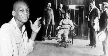 Povestea de groază a lui Willie Francis, adolescentul executat de două ori pe scaunul electric