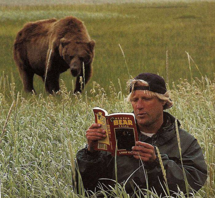 Timothy Treadwell 5_compressed