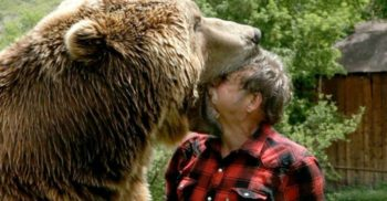 Timothy Treadwell featured_compressed