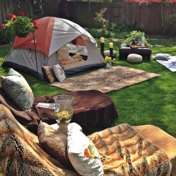 idei geniale pentru amenajarea grădinii